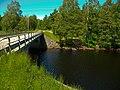 Bridge - panoramio - Jacek Lesniowski.jpg