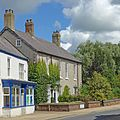 Bridge Street, Thirsk (28155971560).jpg