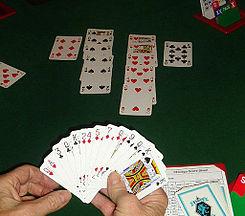juego de cartas bridge declarerjpg