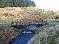 Bridge over Duneaton Water - geograph.org.uk - 619452.jpg