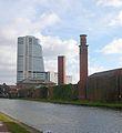 Bridgewater Place and chimneys (2281678371).jpg