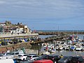Bridlington (34177659526).jpg