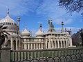 Brighton (37578625364).jpg