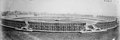Brighton Beach Motordrome, also known as the Brighton Beach Stadium in 1915.jpg
