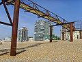 Brighton West Pier 20070422.jpg