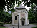 Brigittakapelle.jpg