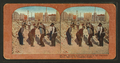 Bringing order out of chaos of San Francisco's ruins. Opening up impassable streets, from Robert N. Dennis collection of stereoscopic views.png