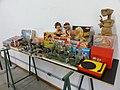 Brinquedos antigos (5678569180).jpg