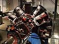 Bristol Centaurus AB.jpg