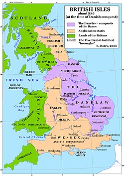 Britain 886.jpg