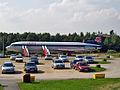 British Airways PLC G-AWZK.jpg