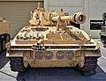 British FV433 Abbot 105mm SPG Battlefield Vegas (17372206885).jpg