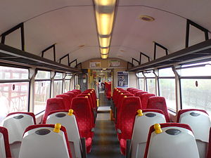 British Rail Class 144interior.JPG