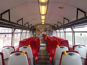 Brita Rail Class 144interior.JPG