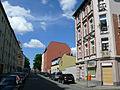 Britz Jahnstraße.JPG