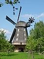 Britzer Mühle 11.jpg