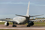 Brize Norton RAF Voyager ZZ337 (4).jpg