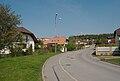 Brno-Jehnice - Havláskova street.jpg