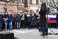 Brno-demonstrace-k-událostem-na-Slovensku2018l.jpg