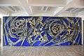 Brno-výstaviště-administrativní-budova-mozaika2018b.jpg