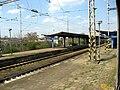 Brno - Židenice, železniční stanice.jpg