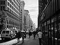 Broadway (15705644816).jpg