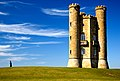 Broadway tower edit2.jpg