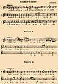 Brockhaus and Efron Jewish Encyclopedia e3 396-0.jpg