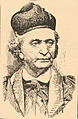 Brockhaus and Efron Jewish Encyclopedia e7 858-0.jpg