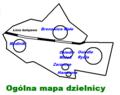 Bronowice2xx12.PNG