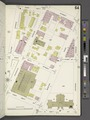 Bronx, V. 10, Plate No. 64 (Map bounded by E. 168th St., Jackson Ave., E. 166th St., Fulton Ave.) NYPL1996071.tiff