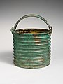 Bronze ribbed situla (bucket) with two handles MET DP248055.jpg