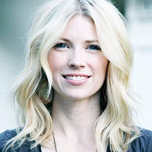 Brooke White - Image: Brooke White (551454865470136320)