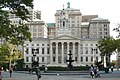 Brooklyn Borough Hall 01.jpg