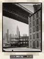 Brooklyn Bridge, Water and Dock Streets, looking southwest, Brooklyn (NYPL b13668355-482807).tiff