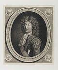 Pieter van Schuppen