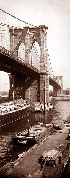 File:Brooklyn bridge 1896 cropped.jpg