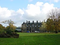 Broughton Hall, Liverpool.jpg