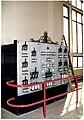 Brouwerij - 340683 - onroerenderfgoed.jpg