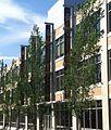 Brown Alpert Medical School Med-Ed Building.JPG
