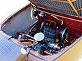 Brown Velorex engine pic2.JPG