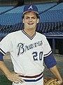 Bruce Benedict Atlanta Braves.jpg