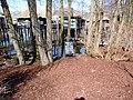 Brugelette, Belgium - panoramio (16).jpg