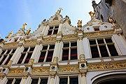 Bruges2014-094.jpg