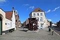 Brugge Joris Dumeryplein R05.jpg