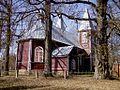 Brunavas katoļu baznīca 2007-03-24.jpg