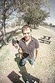 Bruneto (8661579432).jpg