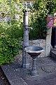 Brunnen Schwieberdingen.jpg