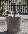 Brunnen St. Peter und Paul Muenchen-Trudering-2.jpg