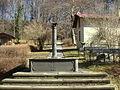 Brunnen Villa Viva.jpg